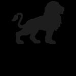 Zum-Loewen-Logo_V3